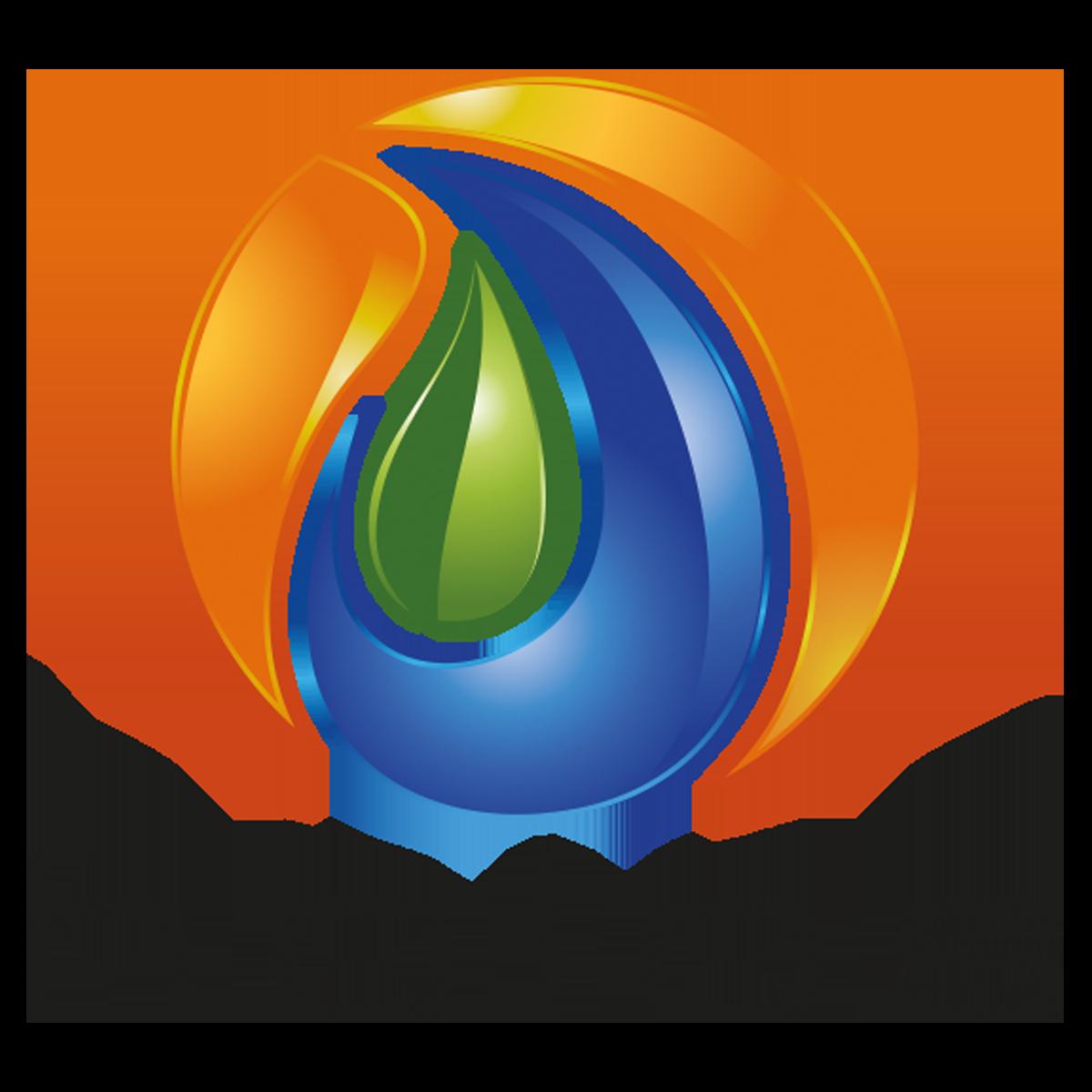 https://holos.ch/de/